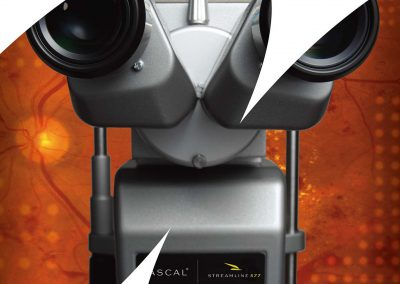 Topcon Medical Lasers