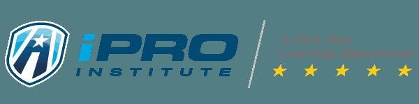 automotive branding