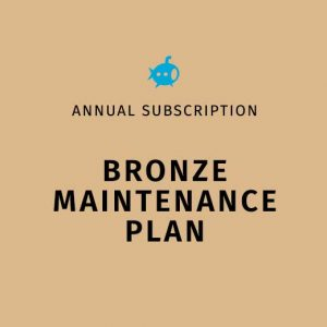 subscription bronze